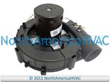 702112001 OEM Nordyne Intertherm Miller FASCO Furnace Inducer Motor Exhaust Vent