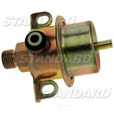 Fuel Injection Pressure Regulator Standard PR69