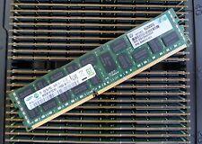 48gb 64gb 96gb 8gb 605313-071 PC3 PC3L 10600r DDR3-1333mhz Memoria Servidor