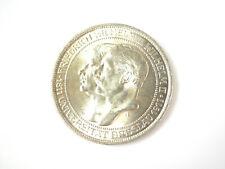 Münze Kaiserreich - Preußen - 3 Mark - 1911 - Uni Breslau - Silber - J. 108