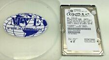 320GB HITACHI 0A59577 HTE723232L9A300 7200RPM SATA 3Gbps HDD HARD DRIVE