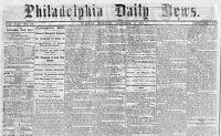 CIVIL WAR NEWSPAPER 1864 ATTACK ON MACON GEORGIA GENERAL SHERMAN'S ADVANCE RARE