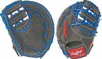 Rawlings PRO PREFERRED ANTHONY RIZZO 12.75  FIRST BASE MITT