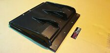 Subaru Impreza ABS Universal Carbon Effect Rear Diffuser 92-07. HT Autos UK.