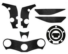 Jollify carbon set para Yamaha YZF 1000 (rn19) s050