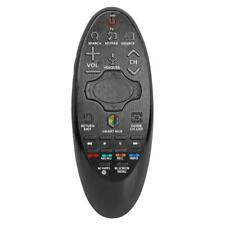 Remote Control Compatible for Samsung and LG smart TV BN59-01185F #gib