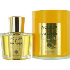 Acqua Di Parma by Acqua di Parma Gelsomino Nobile eau de Parfum Spray 3.4 oz