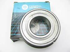 Federal Mogul 207-SLB Manual Transmission Drive Shaft Bearing