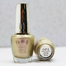 PART A> OPI Infinite Shine 10 Day Nail Polish Lacquer Primer Base Gloss Top Coat
