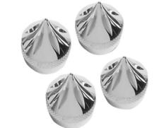 Accutronix Tribal Headbolt Covers HBC001-LC