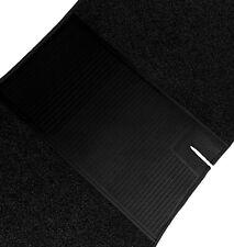 Carpet kit for Mercedes W114 //8 Sedan RHD Beige loop  Made in Germany