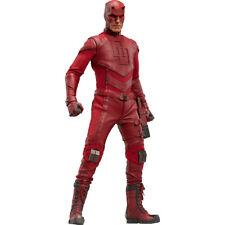 Daredevil - Daredevil 1/6th Scale Action Figure