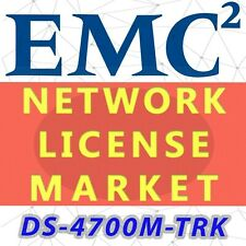 DS-4700M-TRKEMC DS-4700M Trunking License (OEM Products)