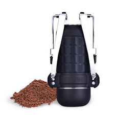 Version Améliorée de Staresso Sp-300 Cafe Cafetières Expresso Cappuccino Machine