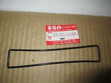 NOS SUZUKI GS1000 GS850 GS750 GS550 GS425 GS400 CYLINDER HEAD O RING 09280-99003
