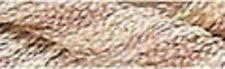 Caron Collection Waterlilies #224 Tiramisu 12-ply Silk 6 yds.
