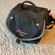 Lowepro Camera Bag Nova 1