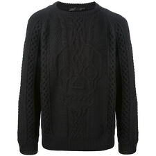 Stone Island Men's Jumpers and Cardigans