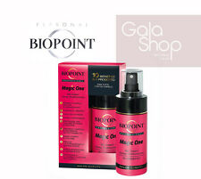 BIOPOINT MAGIC ONE BB CREAM SPRAY MULTIFUNZIONE 10 BENEFICI IN 1 PRODOTTO 150ML