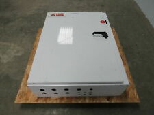 Sce Sce 42xel3110lp Steel Jic Electrical Enclosure Box Withbackplate 10x31x42