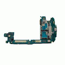 Placa Base Motherboard Samsung Galaxy S3 GT i9305 16 GB Libre