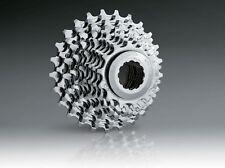 MICHE Primato bike - cassette sprocket 10-speed 14-25, Silver