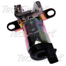 Shift Interlock Actuator  TechSmart  B05001