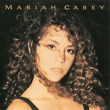 Mariah Carey-Mariah Carey CD