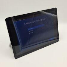 "Microsoft Surface Go 2 STV-00001 10.5"" 64GB Tablet"
