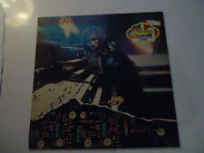 Duncan Mackay – SCORE-insert-LP