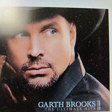 GarthBrooksHitsVolumeOne CD Disklavier Pianodisc QRS