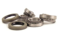 2x Standard Trailer Wheel Bearing Kits to suit Holden Axles. LM67048 and LM11949