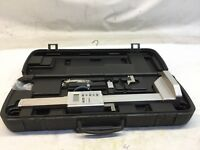FOWLER Z-HEIGHT E ELECTRONIC HEIGHT GAGE D