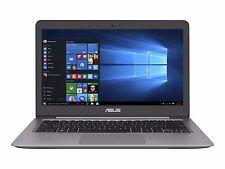 "Asus Zenbook UX310UA 13.3"" FHD Intel Core i5 256GB SSD 8GB Windows 10 Laptop"