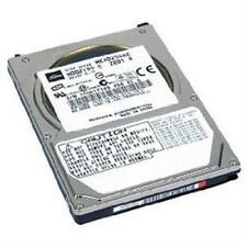 "Toshiba MK4025GAS 40Gb 2.5"" Internal PATA Hard Drive"