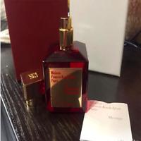 Maison Francis Kurkdjian Baccarat Rouge 540 70 ml Extrait de Parfum,New With Box