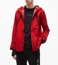 Nike University Red Jacket Red Black CK1540-657