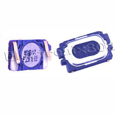 Earpiece Ear Piece Speaker Moudle For Sony Ericsson K800i K810i W850i UK