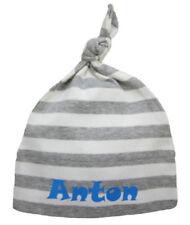 Markenlose Baby-Hüte & -Mützen aus Polyester für Mädchen