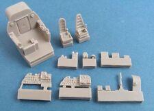 Model Building Toys