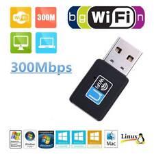 Laptone N150 Nano Wireless USB Adapter
