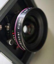 Rodenstock Apo-Sironar Digital 55 mm 55mm f4.5