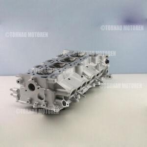 Zylinderkopf mit Ventilen Kia / Hyundai 1.6 i 16V / G4FC/ G4F cylinder head