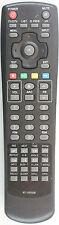 Viewpia RT-V0702B TV Remote Control for LCD TV LD-22IEB LM-26IEB LC-40IEB LC-32