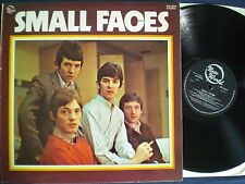 Small Faces - Small Faces, Vinyl, LP, UK'72, vg++