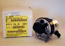 Original Mazda 2 Mazda 3 Filtro de Combustible Y603134809A Filtro de Gasolina