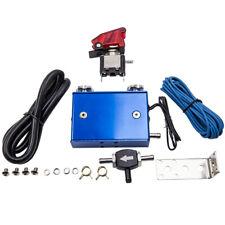 Elektronisch DUAL Regler Boost Controller Kompressor Tuning Turbo einstellbar