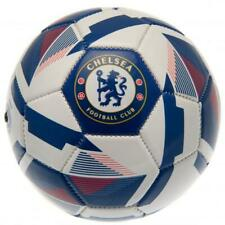 Chelsea FC Skill Ball RX Size 1 Official Licensed Merchandise