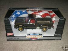1:18 ERTL - 1978 Dodge Warlock Pickup - Rareza $