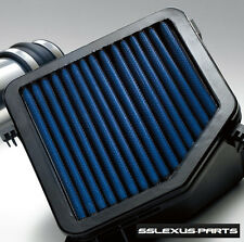 Lexus IS250 IS350 GS430 GS350 OEM Genuine F-SPORT AIR FILTER PTR03-53082